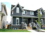 Property Photo: 118 FIRESIDE BN in Cochrane