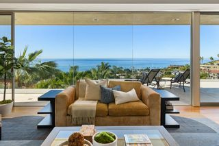 Photo 9: House for sale : 6 bedrooms : 2506 Ruette Nicole in La Jolla