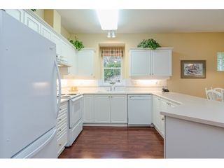 """Photo 13: 87 9025 216 Street in Langley: Walnut Grove Townhouse for sale in """"Coventry Woods"""" : MLS®# R2533100"""