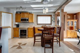 Photo 4: 134 Coverton Heights NE in Calgary: Coventry Hills Detached for sale : MLS®# A1071976