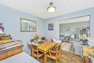 Photo 12: 50 1506 Admirals Rd in : VR Glentana Row/Townhouse for sale (View Royal)  : MLS®# 873919