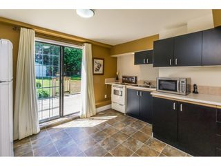 Photo 13: 17342 62A Avenue in Surrey: Cloverdale BC House for sale (Cloverdale)  : MLS®# R2168686