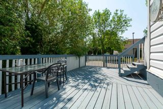 Photo 11: 751 ORMSBY Road W in Edmonton: Zone 20 House for sale : MLS®# E4253011