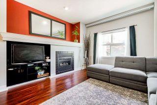 """Photo 5: 80 12677 63 Avenue in Surrey: Panorama Ridge Townhouse for sale in """"SUNRIDGE ESTATES"""" : MLS®# R2483980"""