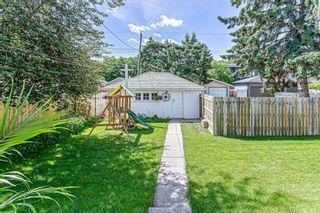 Photo 20: 527 20 AV NW in Calgary: Mount Pleasant Residential for sale : MLS®# C4305149