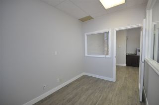Photo 4: 660 8111 ANDERSON Road in Richmond: Brighouse Office for sale : MLS®# C8036894