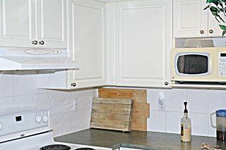 Photo 7: 411 13733 74 Avenue in Surrey: East Newton Condo for sale : MLS®# R2250569
