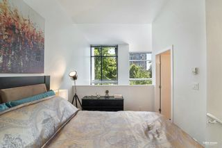 """Photo 25: 1139 SEYMOUR Street in Vancouver: Downtown VW Townhouse for sale in """"BRAVA"""" (Vancouver West)  : MLS®# R2619571"""