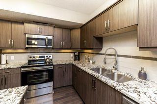 Photo 7: 119 10523 123 Street in Edmonton: Zone 07 Condo for sale : MLS®# E4226603