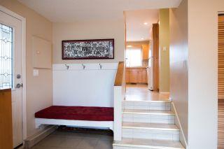 Photo 9: 5617 45 Avenue in Delta: Delta Manor House for sale (Ladner)  : MLS®# R2541808