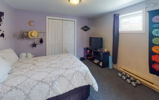 Photo 18: 10 Illsley Drive in Berwick: 404-Kings County Residential for sale (Annapolis Valley)  : MLS®# 202124135