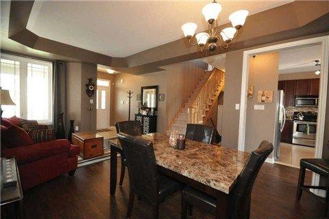 Photo 17: Photos: 29 Bache Avenue in Georgina: Keswick South House (2-Storey) for sale : MLS®# N3218838