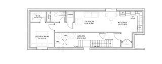 Photo 46: 10207 79 Street in Edmonton: Zone 19 House for sale : MLS®# E4262674