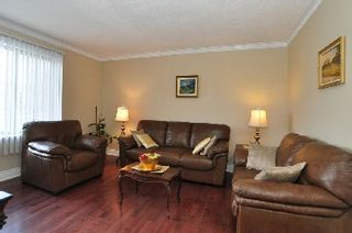 Photo 3: 7132 Honeysuckle Avenue in Mississauga: Malton House (Bungalow) for sale : MLS®# W2769466