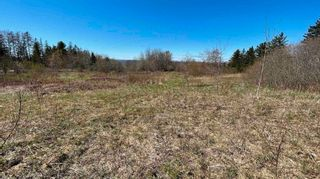 Photo 3: Lot Crisp Road in South Williamston: 400-Annapolis County Vacant Land for sale (Annapolis Valley)  : MLS®# 202115469