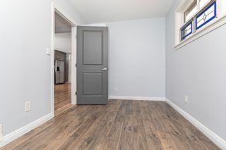 Photo 15:  in Edmonton: Zone 02 House for sale : MLS®# E4255395