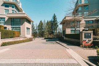 "Photo 26: 210 9262 UNIVERSITY Crescent in Burnaby: Simon Fraser Univer. Condo for sale in ""Novo 2"" (Burnaby North)  : MLS®# R2568565"