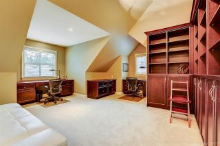 """Photo 18: 3930 HILLCREST Avenue in North Vancouver: Edgemont House for sale in """"Edgemont"""" : MLS®# R2600973"""
