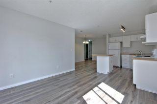 Photo 7: 10535 122 ST NW in Edmonton: Zone 07 Condo for sale : MLS®# E4122456