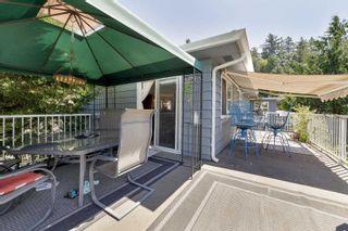 "Photo 30: 10332 JOHNSON Wynd in Delta: Nordel House for sale in ""SUNBURY"" (N. Delta)  : MLS®# R2603807"