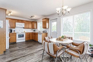 Photo 5: 464 Highland Close: Strathmore Detached for sale : MLS®# A1137012