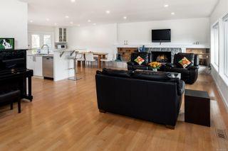 Photo 7: 3300 Exeter Rd in : OB Uplands House for sale (Oak Bay)  : MLS®# 862866