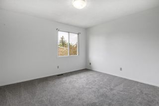 Photo 13: 75 3015 51 Street SW in Calgary: Glenbrook Row/Townhouse for sale : MLS®# A1118534
