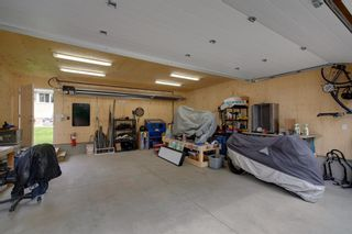 Photo 36: 3531 35 Avenue SW in Calgary: Rutland Park Detached for sale : MLS®# A1059798