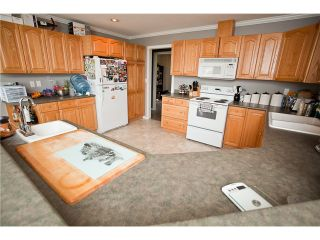 Photo 4: 127 RIDGEVIEW Place in Williams Lake: Williams Lake - City House for sale (Williams Lake (Zone 27))  : MLS®# N236970