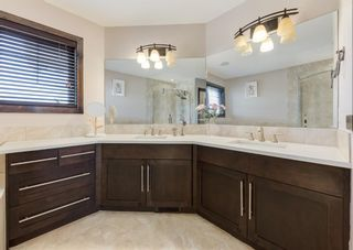Photo 24: 414 Tuscany Ravine Road NW in Calgary: Tuscany Detached for sale : MLS®# A1146365