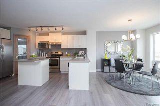Photo 9: 55 SPILLETT Cove in Winnipeg: Charleswood Residential for sale (1H)  : MLS®# 1800538