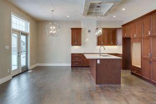 Photo 6: 41 20425 93 Avenue in Edmonton: Zone 58 House Half Duplex for sale : MLS®# E4227960