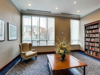 Photo 32: 710 1359 E Rathburn Road in Mississauga: Rathwood Condo for lease : MLS®# W4876887