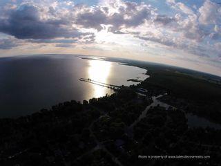 Photo 20: 8 31 Laguna Parkway in Ramara: Brechin Condo for sale : MLS®# S4686714