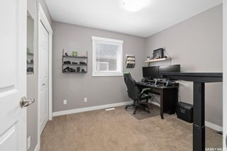 Photo 13: 88 Martens Crescent in Warman: Residential for sale : MLS®# SK866812