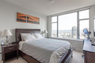 Photo 8: 1106 280 ROSS DRIVE in New Westminster: Fraserview NW Condo for sale : MLS®# R2294395