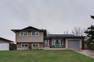 Photo 2: 1316 Idaho Street: Carstairs Detached for sale : MLS®# A1105317