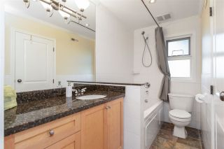 Photo 36: 1358 CYPRESS STREET in Vancouver: Kitsilano Townhouse for sale (Vancouver West)  : MLS®# R2459445