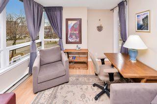 Photo 15: 204 930 Yates St in Victoria: Vi Downtown Condo for sale : MLS®# 866766