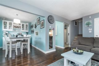 "Photo 14: 25 27456 32 Avenue in Langley: Aldergrove Langley Townhouse for sale in ""Cedar Park Estates"" : MLS®# R2530496"