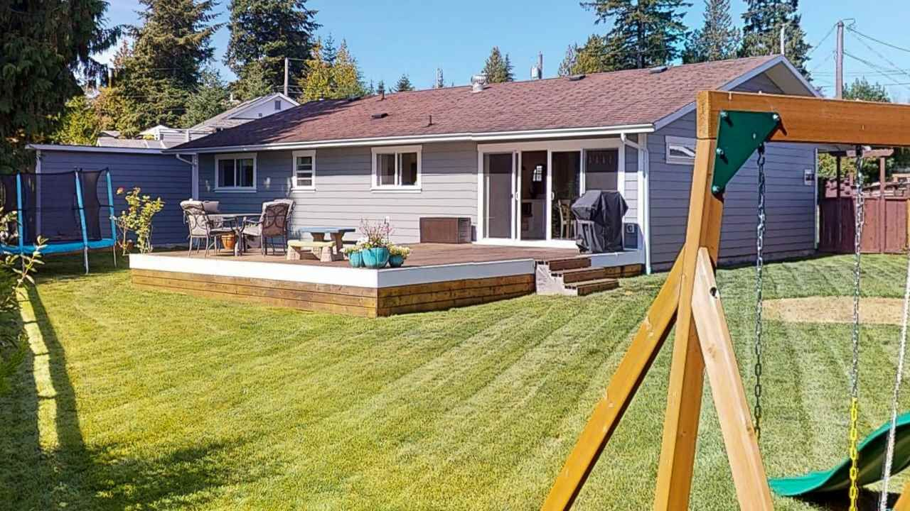 Photo 33: Photos: 5472 CARNABY Place in Sechelt: Sechelt District House for sale (Sunshine Coast)  : MLS®# R2495555