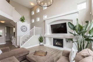 """Photo 15: 2290 CHARDONNAY Lane in Abbotsford: Aberdeen House for sale in """"Pepin Brook"""" : MLS®# R2555950"""