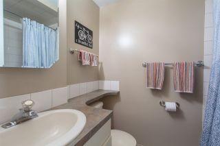 Photo 27: 9719 142 Street in Edmonton: Zone 10 House for sale : MLS®# E4238430