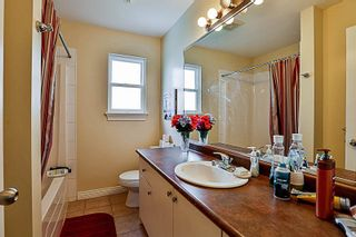 "Photo 17: 33733 BOWIE Drive in Mission: Mission BC House for sale in ""MOUNTAIN VIEW 18'8''"" : MLS®# R2189019"