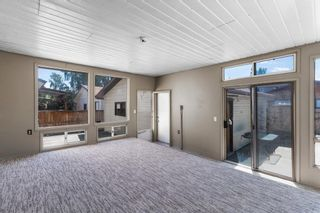 Photo 8: 211 Templewood Road NE in Calgary: Temple Detached for sale : MLS®# A1124451