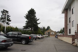 Photo 38: 103 2211 Clearbrook Road in Abbotsford: Abbotsford West Condo for sale