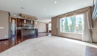 Photo 7: 138 Pantego Way NW in Calgary: Panorama Hills Detached for sale : MLS®# A1120050