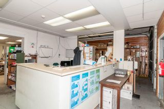 Photo 3: 320 Mary St in : VW Victoria West Industrial for lease (Victoria West)  : MLS®# 865935