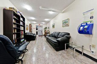 Photo 18: 5204 DALTON DR NW in Calgary: Dalhousie Condo for sale