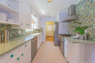 Photo 8: NORTH PARK House for sale : 3 bedrooms : 2427 Montclair Street in San Diego